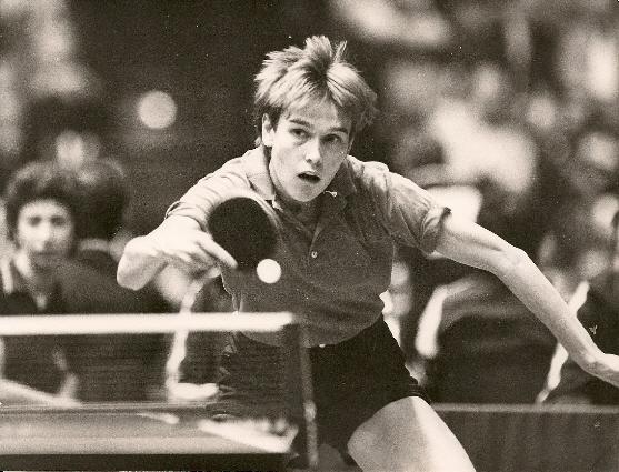 Geschiedenis-Bettine-NK-kampioen-1984