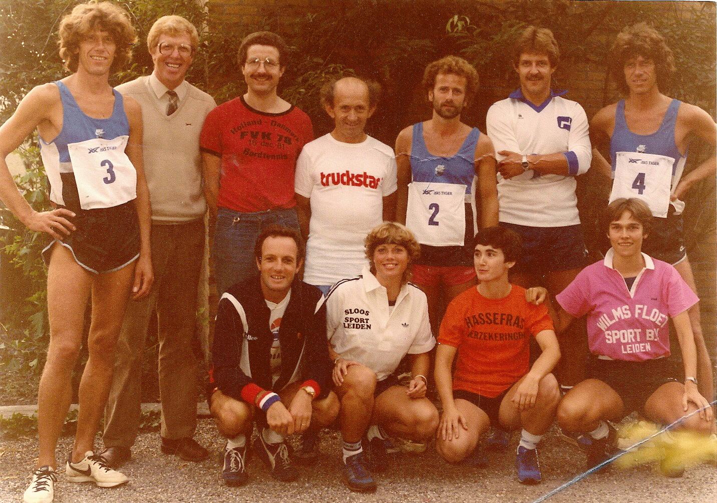 Sponsorloop-1986