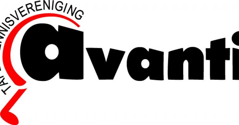 Ruan Greyling versterkt vlaggenschip!