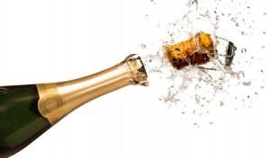 Champagne-Hoe-maak-je-een-fles-champagne-open