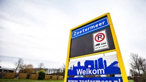 Gemeente_Zoetermeer_implementeert_zero_trust_security__IT_Executive_-1068x601